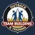 http://jacksonvilleteambuilding.net/wp-content/uploads/2020/04/partner_otbt.png